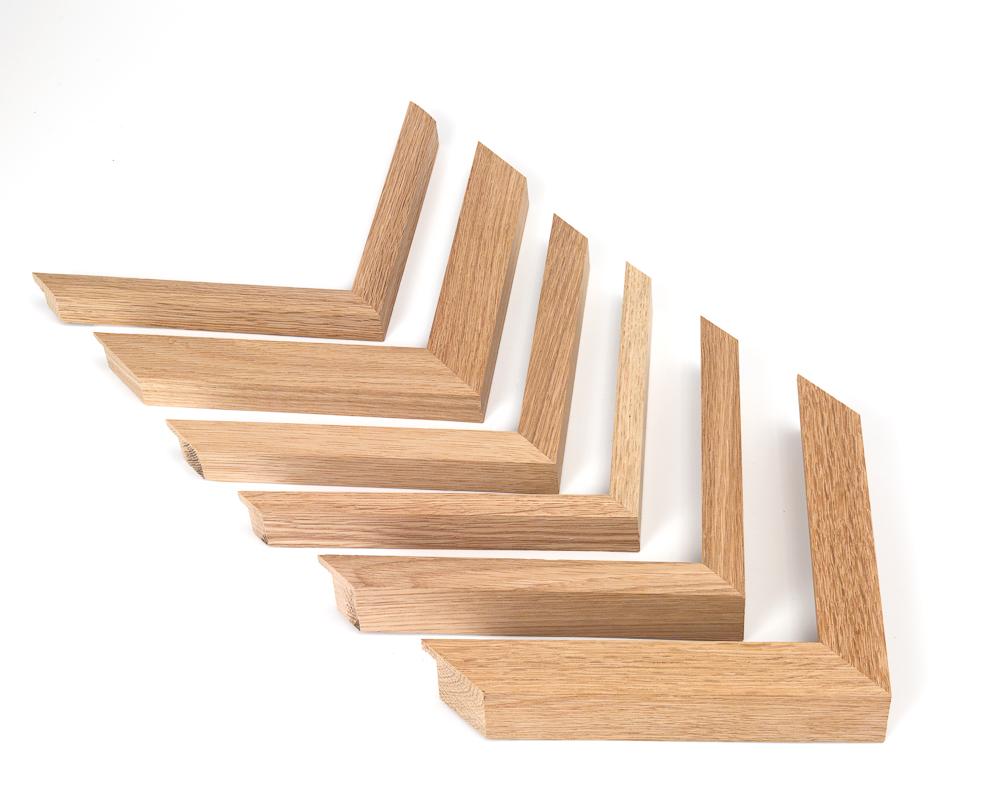 L2115 Bare Wood Oak 30x35mm L1760 Bare Wood Oak 20x35mm L2119 Bare Wood Oak 15x25mm L1761 Bare Wood Oak 22x22mm L1762 Bare Wood Oak 35x25mm L1763 Bare Wood Oak 20x18mm